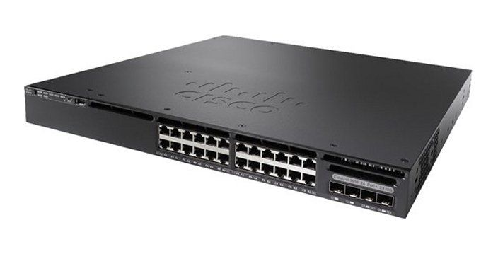Need To Buy Cisco Catalyst 3650 Switches
